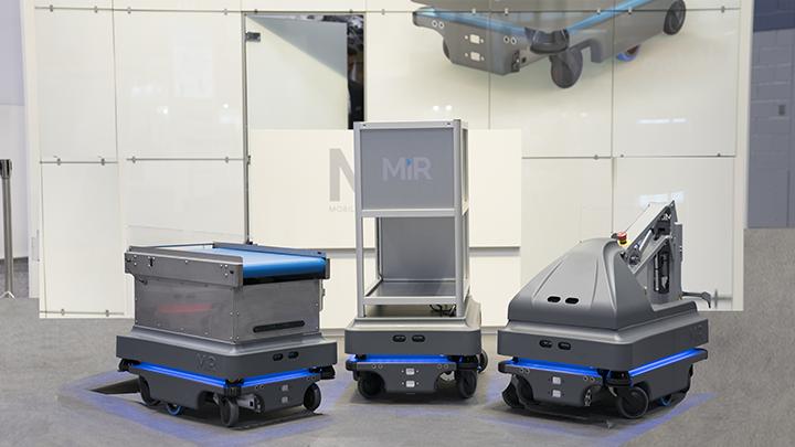 激光导航agv乐虎国际在线登录、agv无人搬运小车、AGV小车激光导航、AGV物料车
