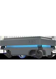 MiR200、MiR200雷竞技提现多久到账、MiR200移动雷竞技提现多久到账、激光无轨导航agv