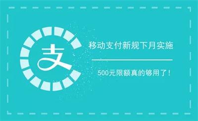 http://www.wdkjrobot.com/d/pic/xinwen/640_webp(18).jpg