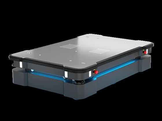 MiR500,Mir-robots,mir乐虎国际在线登录,移动乐虎国际在线登录,自主移动乐虎国际在线登录